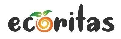 Ecoritas, supermercado de productos ecológicos