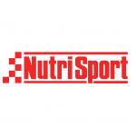 Nutri-Sport